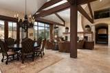 11750 Canyons Ranch Drive - Photo 10