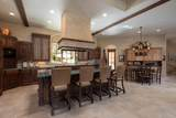 11750 Canyons Ranch Drive - Photo 13