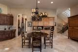 11750 Canyons Ranch Drive - Photo 14