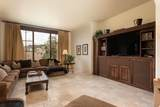 11750 Canyons Ranch Drive - Photo 17
