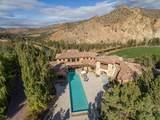 11750 Canyons Ranch Drive - Photo 2