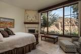 11750 Canyons Ranch Drive - Photo 20