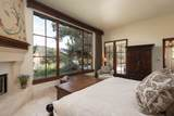 11750 Canyons Ranch Drive - Photo 21
