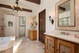 11750 Canyons Ranch Drive - Photo 22