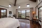 11750 Canyons Ranch Drive - Photo 25