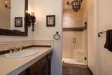 11750 Canyons Ranch Drive - Photo 26