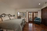 11750 Canyons Ranch Drive - Photo 27