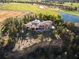 11750 Canyons Ranch Drive - Photo 3