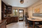 11750 Canyons Ranch Drive - Photo 30