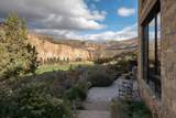 11750 Canyons Ranch Drive - Photo 35