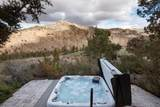 11750 Canyons Ranch Drive - Photo 36