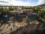 11750 Canyons Ranch Drive - Photo 37