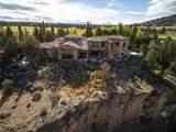 11750 Canyons Ranch Drive - Photo 37