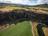 11750 Canyons Ranch Drive - Photo 38