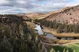 11750 Canyons Ranch Drive - Photo 40