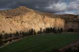11750 Canyons Ranch Drive - Photo 41