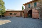 11750 Canyons Ranch Drive - Photo 46