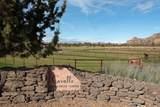 11750 Canyons Ranch Drive - Photo 47