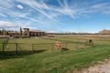11750 Canyons Ranch Drive - Photo 48