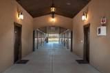 11750 Canyons Ranch Drive - Photo 49