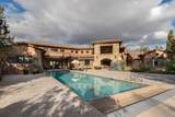 11750 Canyons Ranch Drive - Photo 5