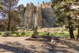 11750 Canyons Ranch Drive - Photo 51