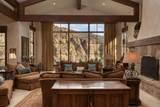 11750 Canyons Ranch Drive - Photo 6