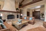 11750 Canyons Ranch Drive - Photo 7