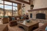 11750 Canyons Ranch Drive - Photo 8