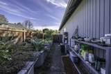 222 Sherwood Court - Photo 11