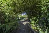 222 Sherwood Court - Photo 5