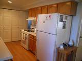 1255 Morningside Lane - Photo 11