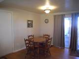 1255 Morningside Lane - Photo 18