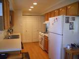 1255 Morningside Lane - Photo 20
