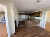 431 Washington Street - Photo 10