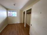 431 Washington Street - Photo 18