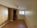 431 Washington Street - Photo 20