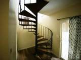 431 Washington Street - Photo 24