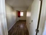 431 Washington Street - Photo 26