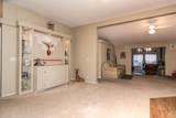 18639 River Woods Drive - Photo 11