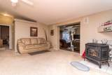 18639 River Woods Drive - Photo 12