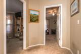18639 River Woods Drive - Photo 31