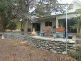 6288 Vanora Drive - Photo 8