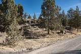 0-Lot 82 CRR 12 Sundown Canyon Road - Photo 17