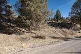 0-Lot 82 CRR 12 Sundown Canyon Road - Photo 19