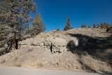 0-Lot 82 CRR 12 Sundown Canyon Road - Photo 20