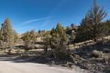 0-Lot 82 CRR 12 Sundown Canyon Road - Photo 28