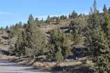 0-Lot 82 CRR 12 Sundown Canyon Road - Photo 64