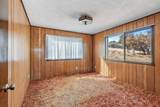 817 Brentwood Drive - Photo 31