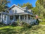 5121 Seven Oaks Road - Photo 1